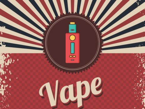 Is it Possible to Vape Water-