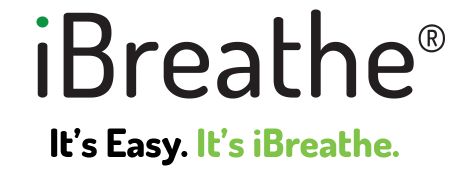 iBreathe Blogs