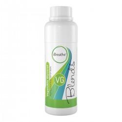 Vegetable Glycerol 500ML
