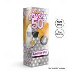 2 Pack Funky 50/50 Juice