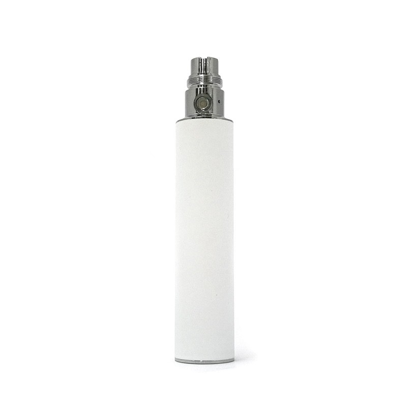 Thunder 3200mAh E-Cig Battery