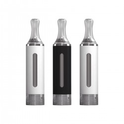 MT3 Evod E-Cigarette Tank (3 pack)