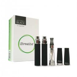 Combi E-Cigarette Kit