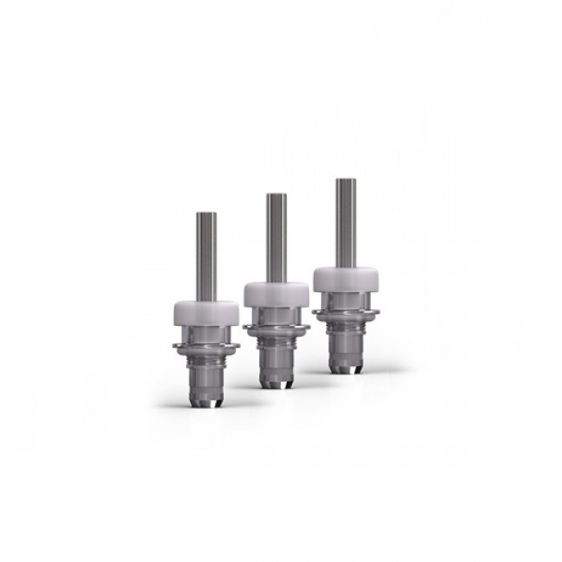 Aerotank Atomiser Coils (Pack of 3)