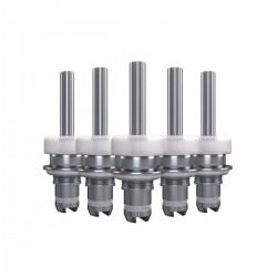 Essence Atomiser Coil (5 Pack)