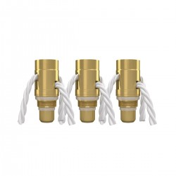 MT3 eVod Tank Coils (3 Pack)