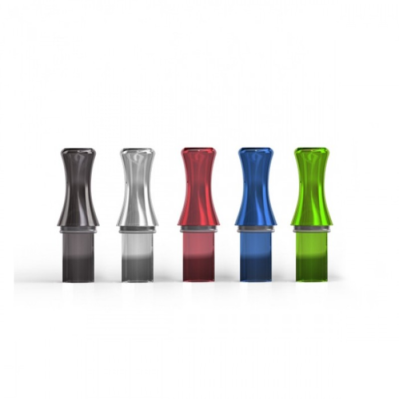 C2 Replacement Mouthpiece (Tips)