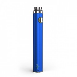 Twist 650mAh eCigarette Battery