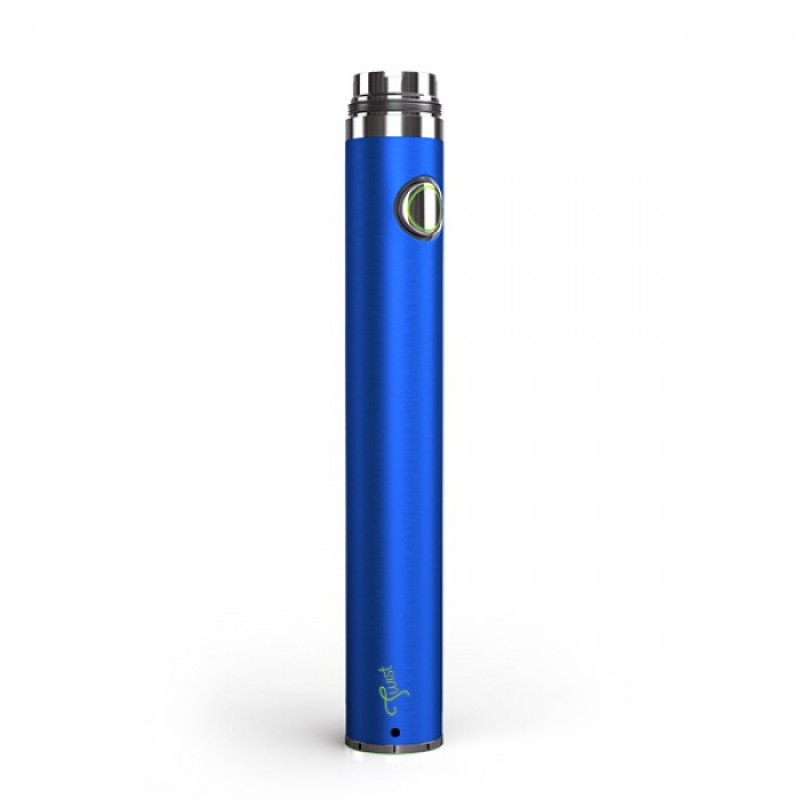 Twist 650mAh Variable Voltage Battery