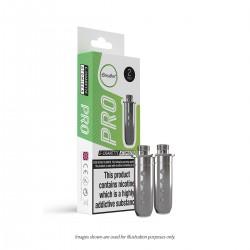 Pro E-Cigarette Atomiser