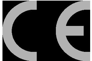 iBreathe CE Certified