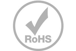 iBreathe ROHS Certified